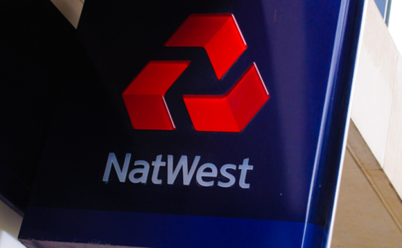 NatWest has pledged to be 'climate positive' by 2025
