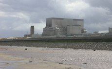 UK must keep close to Euratom to avoid nuclear disruption, urges MP committee