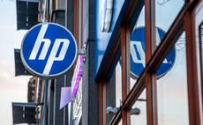 HP reboots climate goals with new net zero targets