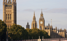 The Conservative Environment Network counts 42 backbench MPs and Lords in its Parliamentary caucus