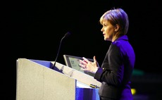 SNP falls short of majority in Scotland as London awaits mayoral results