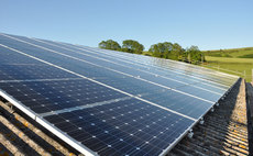 'New era' for UK solar, as government U-turn promises payments for exported renewable power