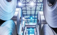 Industrial giant Thyssenkrupp sets 2C Science-Based Target