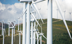 Study: Europe has enough untapped onshore wind capacity to power entire world
