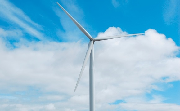 Google snaps up 236MW of wind capacity to power EU data centres