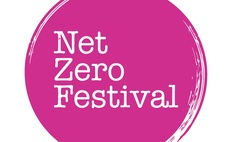Net Zero Festival preview day - Live Blog