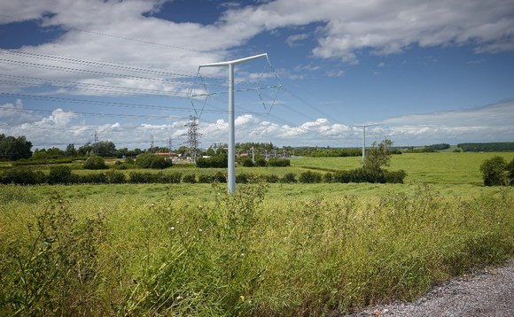 Powering up: Four challenges for the UK's fledgling energy storage sector