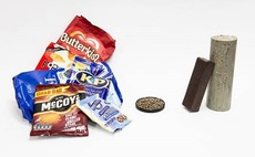 KP Snacks launches national pack recycling scheme