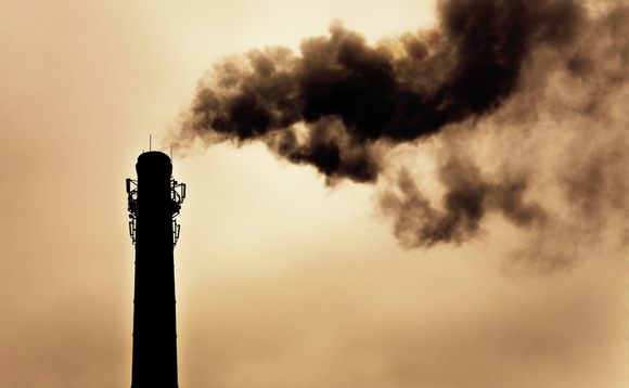 World Bank: Emissions trading could cut carbon mitigation costs by a third
