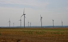 Poland urged to boost onshore wind procurement amid fears over industry's future