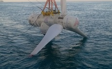 SIMEC Atlantis eyes £7m funding push for tidal and waste-to-energy projects