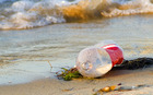 Emissions goals impossible without plastic reduction, think tank warns