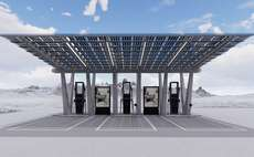 Sustainable Development Capital pumps £50m into The EV Network