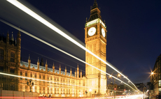What is to be done? MPs debate highlights glaring need for energy efficiency action