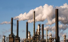 100% Club: Companies urged to tackle incomplete greenhouse gas reporting
