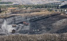 Global Briefing: Norway sovereign wealth fund blacklists coal firms