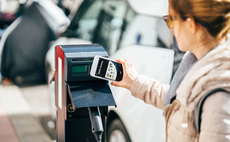 EV driver survey raises alarm over public charge point frustrations