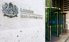 Oil and gas firms labelled 'non-renewable' on London Stock Exchange
