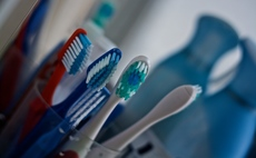 Money for old toothbrushes? Colgate announces recycling programme