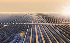 Philips Lighting flicks switch on Gulf's first major renewables certificates deal