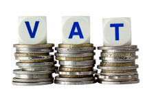 Campaigners are urging a greener approach to VAT