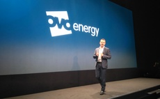 'We need a solution': Why OVO is banking on home batteries, EVs and smart appliances
