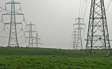 Business energy 'turn-down' schemes secure 312MW in National Grid auction