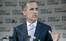 Glasgow Financial Alliance for Net Zero: Mark Carney to chair net zero umbrella forum for global financial sector
