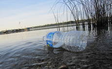 Lost in the reeds? Why winning the plastic war is much harder than it looks
