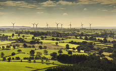 The UK has set its sights on the most rapid decarbonisation journey of any major economy to date