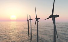 The OWIC has predicted a booming five years for UK offshore wind through to 2026