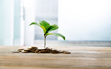 Green Pensions Charter: 50 Firms Commit To Working Towards Net Zero Pensions - NewsBurrow thumbnail