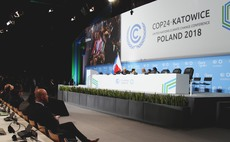COP24: All the latest