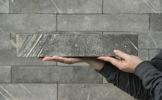 How to make sustainable concrete? Just add bacteria