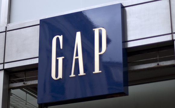 Dressing for success: Gap, Nike, and Levi Strauss push Science-based Targets Initiative membership to over 300 companies