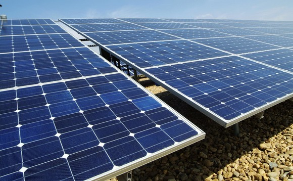 NextEnergy continues solar farm push with latest portfolio purchase