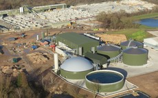 Coronavirus: Biogas industry moves to tackle spike in food waste