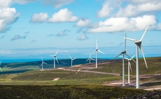 Statkraft snaps up UK onshore wind developer Airvolution Clean Energy