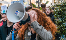 Climate Strike: How leading green businesses are responding to Friday's global strike