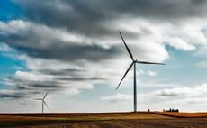 UK onshore wind predicted to hit 30GW by end of decade