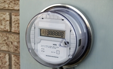 Npower to end 'hard sell' approach of smart meter fitters