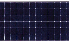 Panasonic hails new world record with super-efficient solar cell