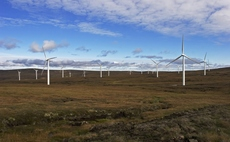 Wind power generating real savings for Northern Ireland's energy consumers