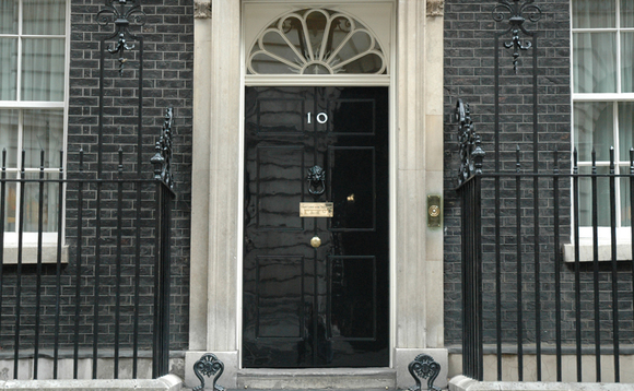 Cross-Party: Over 100 MPs write to Prime Minister calling for net zero emissions by 2050 target