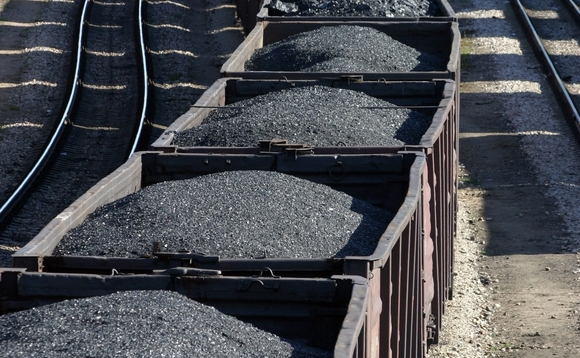 Trump administration touts coal subsidy plan