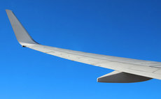 UN: Aviation emissions plans delayed to 2013