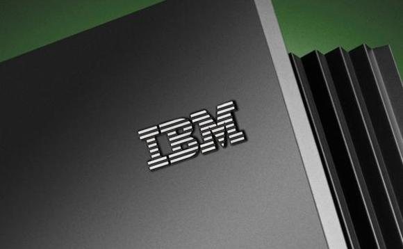 IBM, Microsoft boast breakthroughs in quest for greener cloud
