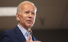 Global Briefing: Joe Biden vows climate action as he accepts Dem nomination