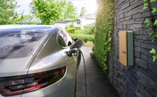 Study: Electric vehicle drivers facing charging 'postcode lottery'