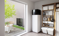 EDF inks heat pump partnership as calls grow for post-boiler strategy